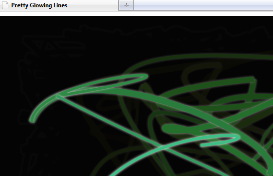 prettyglowinglines.png